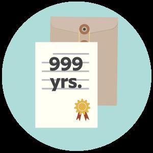 999-years-leasehold