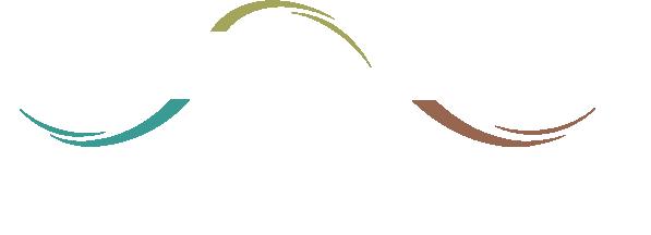 Rimba Hills Logo