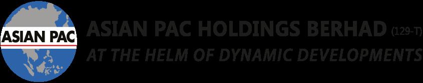 asianpac-footer-logo
