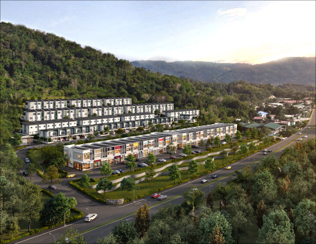 gallery-aerial-view-rimba-hill-thumb