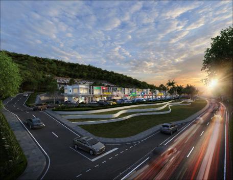 gallery-along-pan-borneo-highway-rimba-hill-thumb
