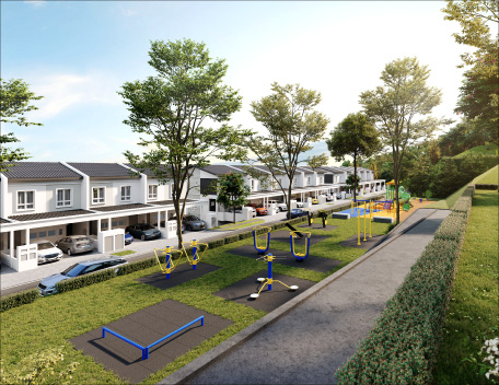 gallery-verdant-outdoor-facilities-rimba-hill-thumb