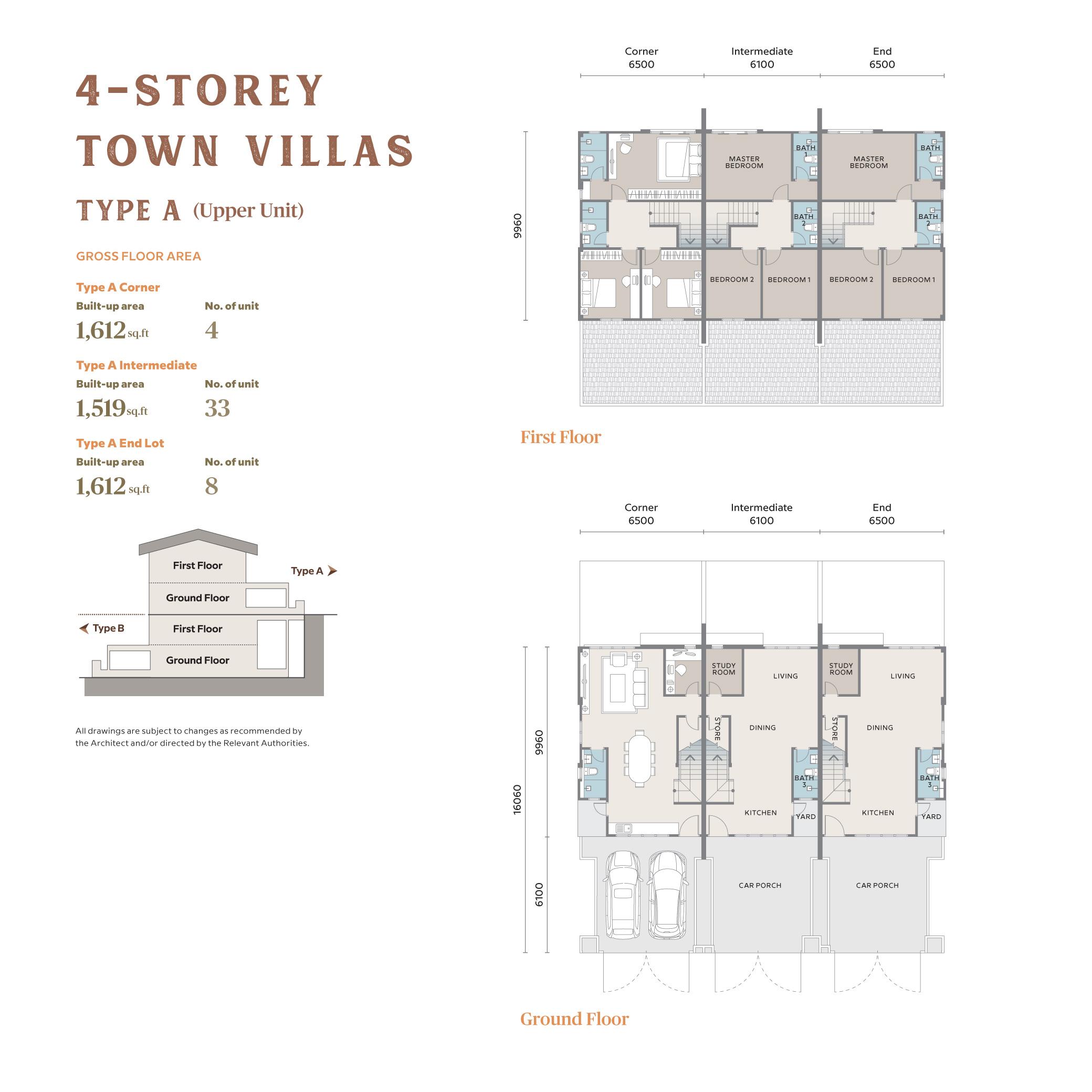 4-storey-floor-plan-type-a-full-desktop
