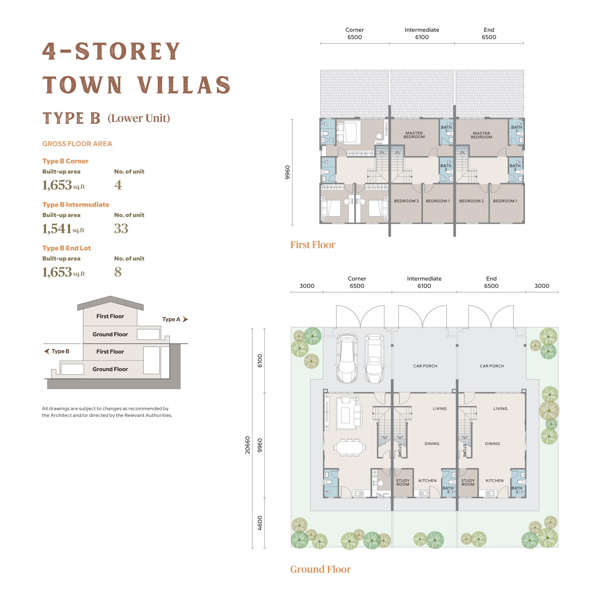 4-storey-floor-plan-type-b-full-desktop