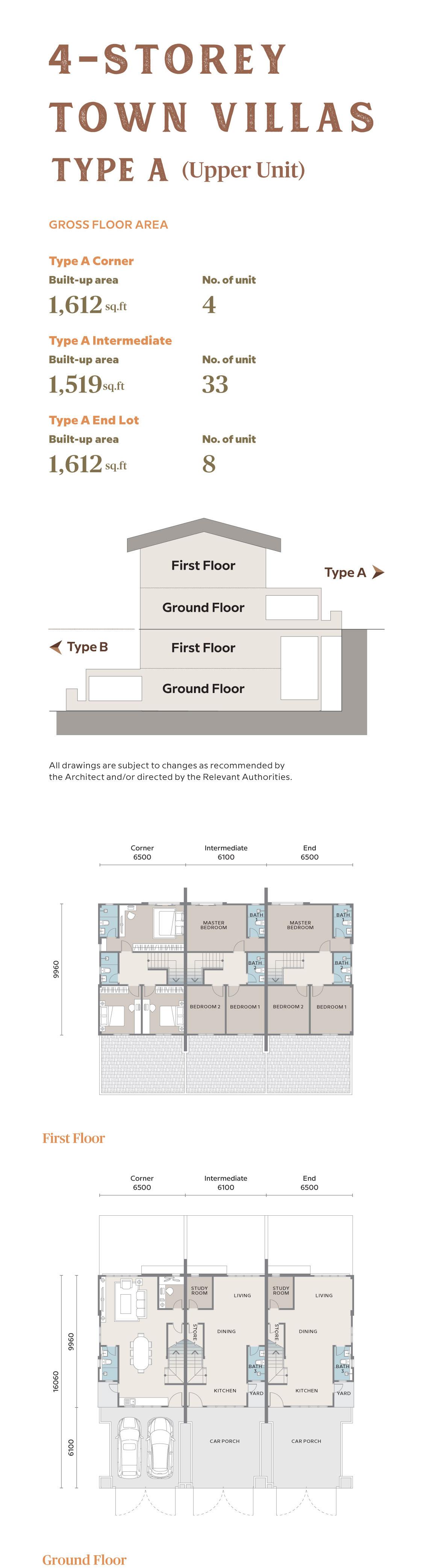 floor-plan-type-a-mobile