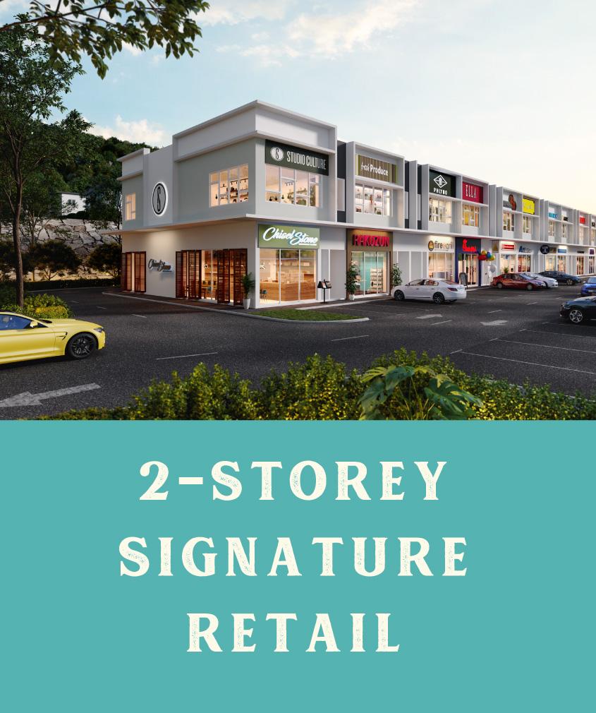 two-storey-thumb-mobile