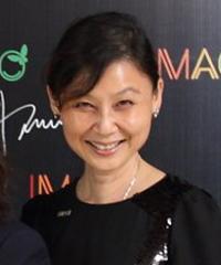 MS. TAN SIEW POH