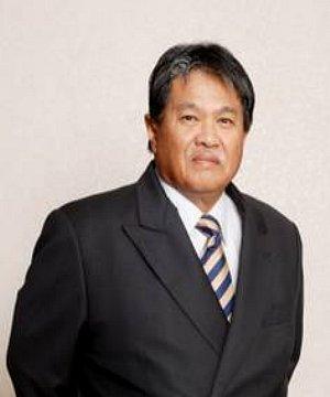 Asian Director 67